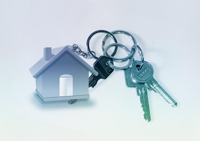 renting-tips.jpg