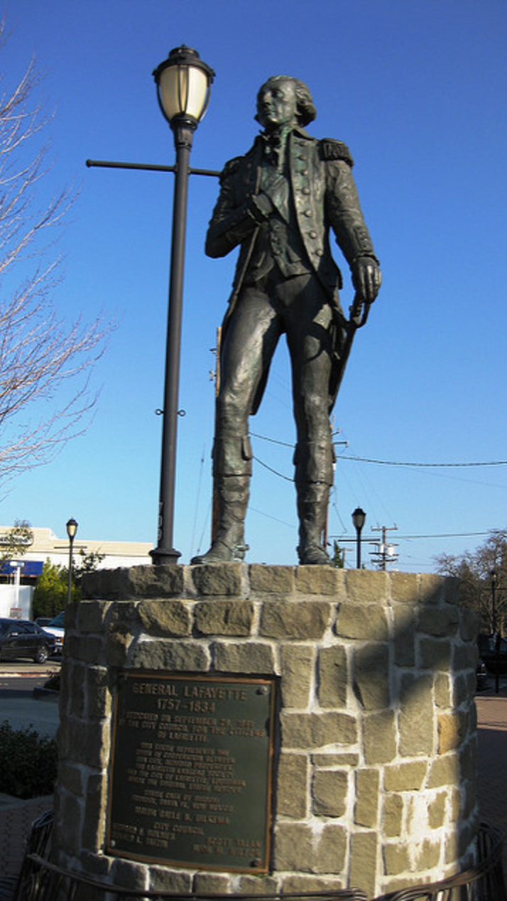 general-lafayette-statue.png