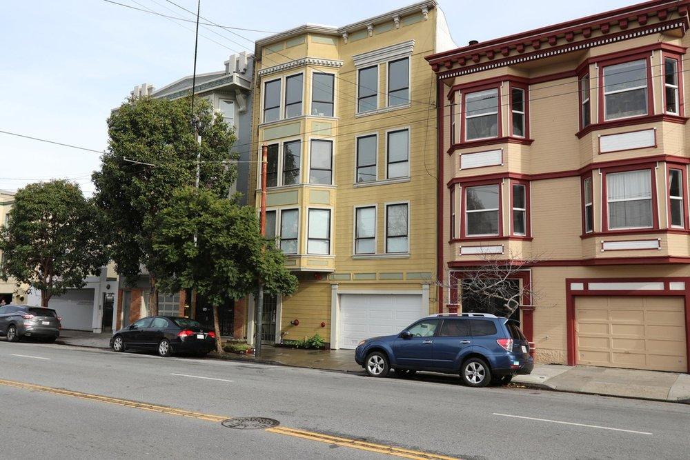 1045 S Van Ness Ave APT 101 San Francisco CA 1.jpg