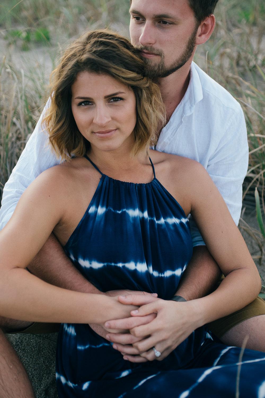 Kaitlin and Blake (1 of 1)-65.jpg