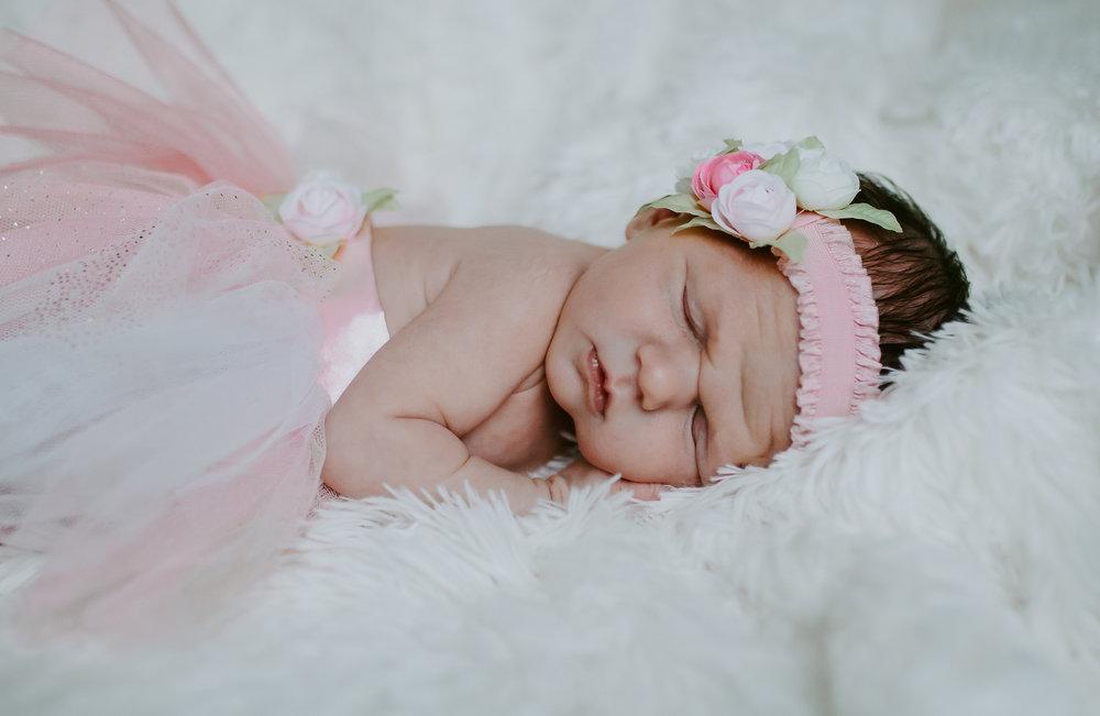 Baby Evey (1 of 2).jpg