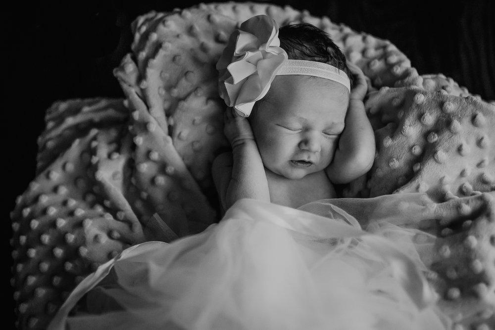 Baby Evey (2 of 2)-2.jpg