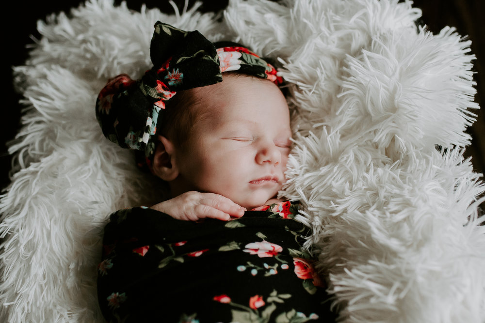 Baby Evey (1 of 1)-19.jpg