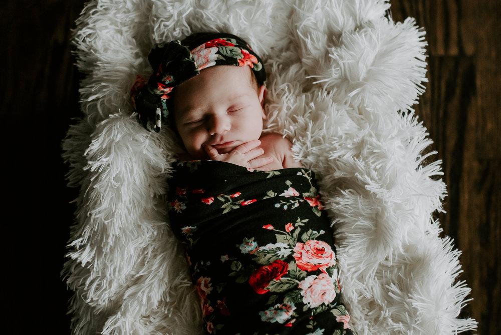 Baby Evey (1 of 1)-22.jpg
