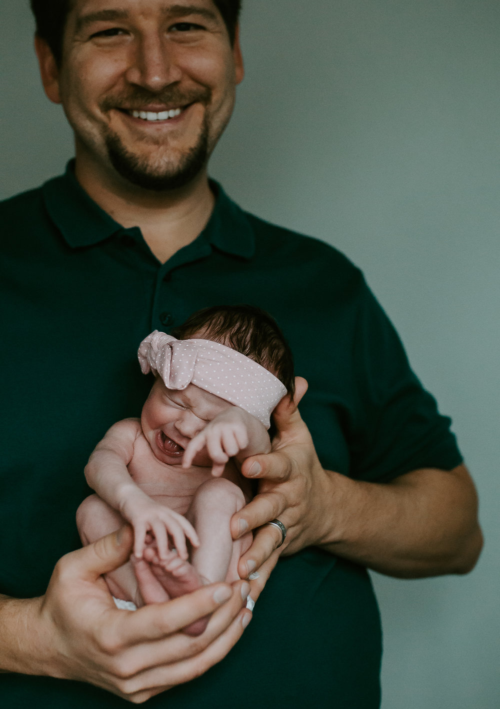 Baby Evey (1 of 1)-26.jpg