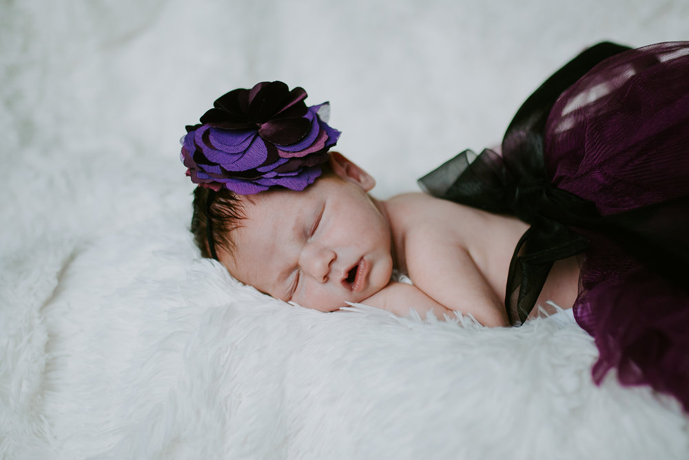 Baby Evey (1 of 1)-99.jpg