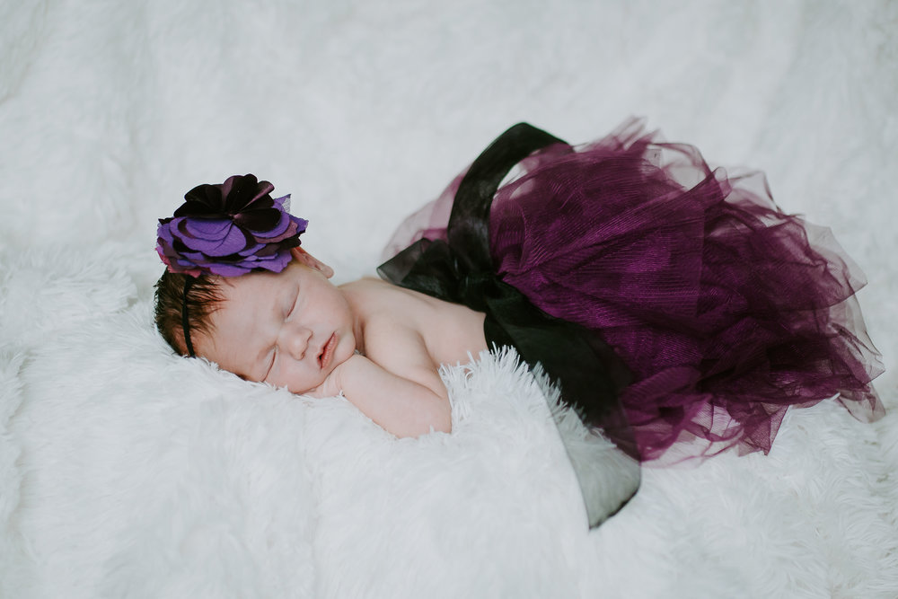 Baby Evey (1 of 1)-98.jpg