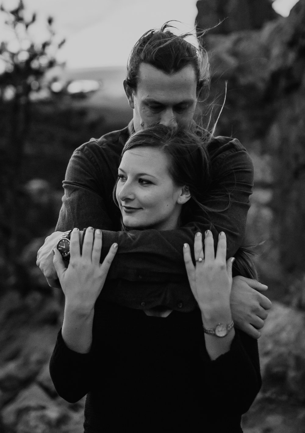 jeff and courtney (1 of 1)-30.jpg