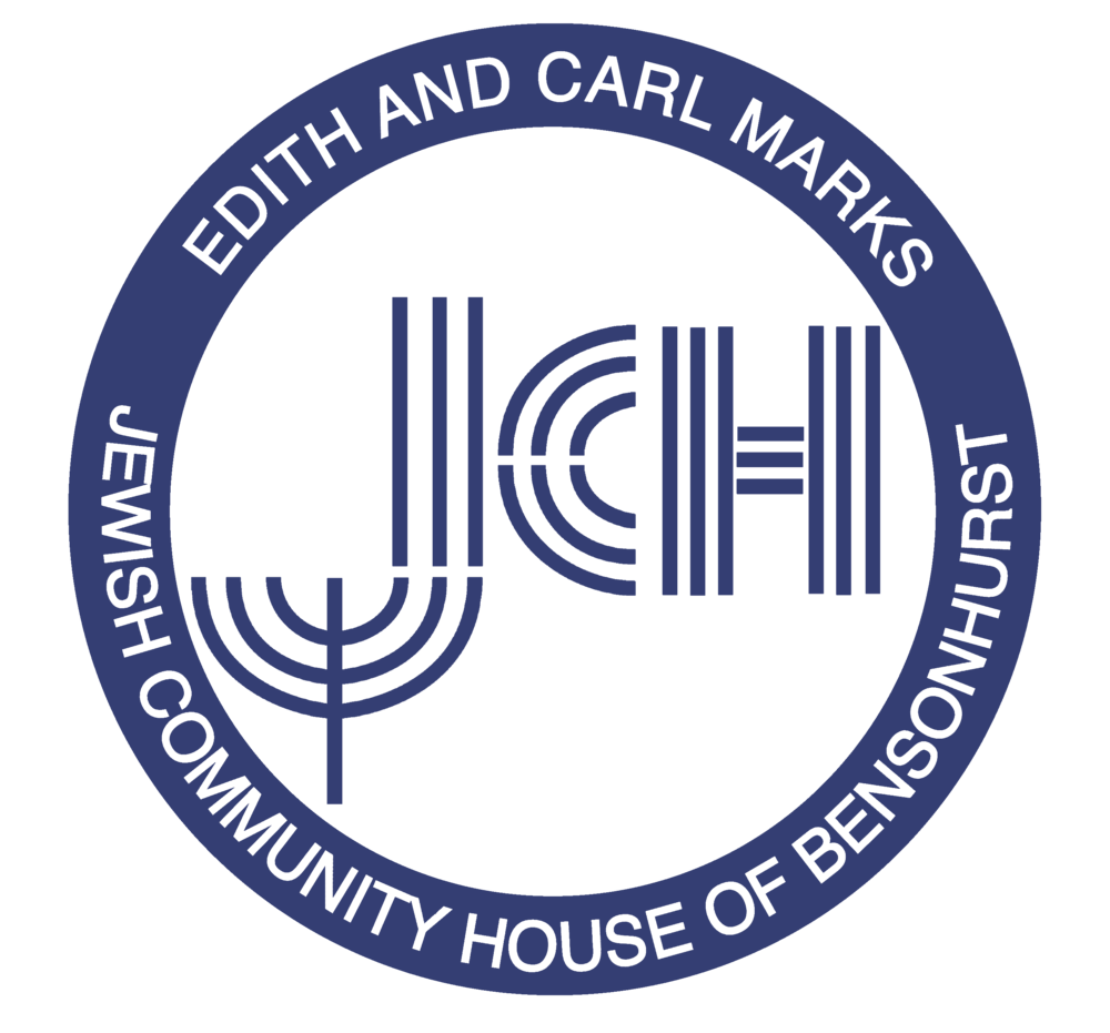 JCHLOGO1whitevec.png