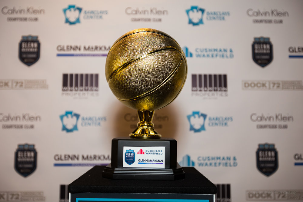 GMF_3on3_Trophy.jpg
