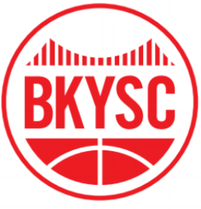 BKYSC-Logo-No-Words.png