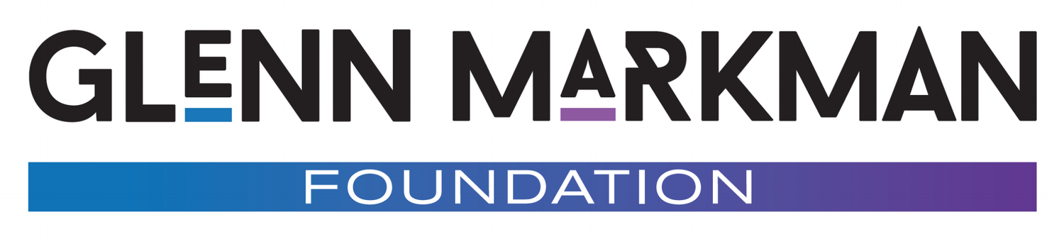 Glenn Markman Foundation