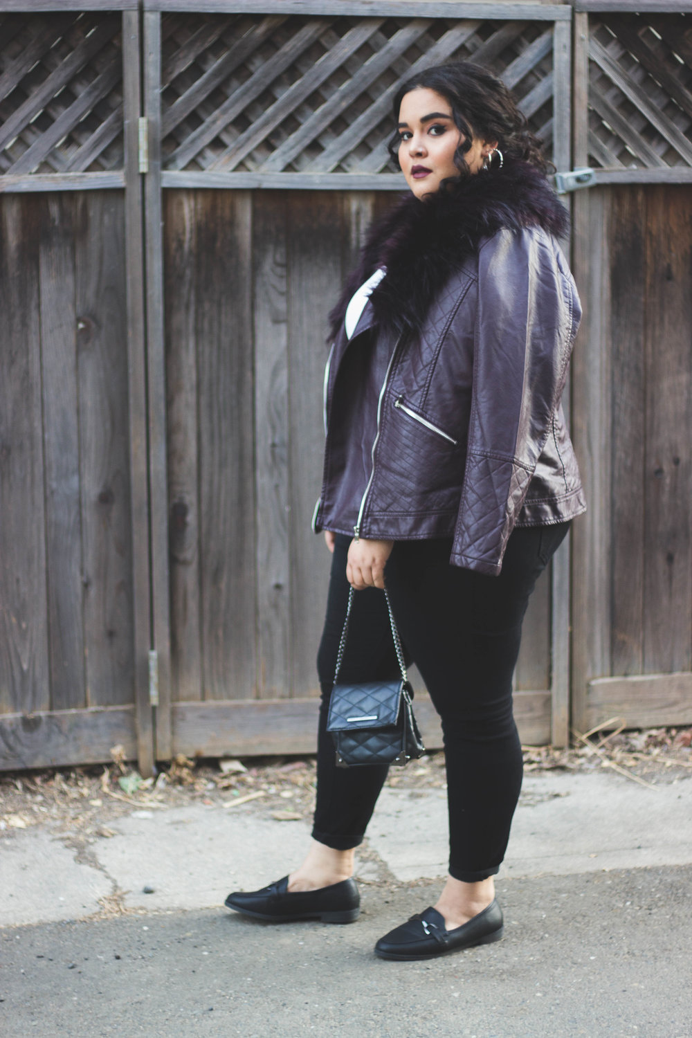 YoursClothingCollabFallFaves2Looks (40 of 66).jpg