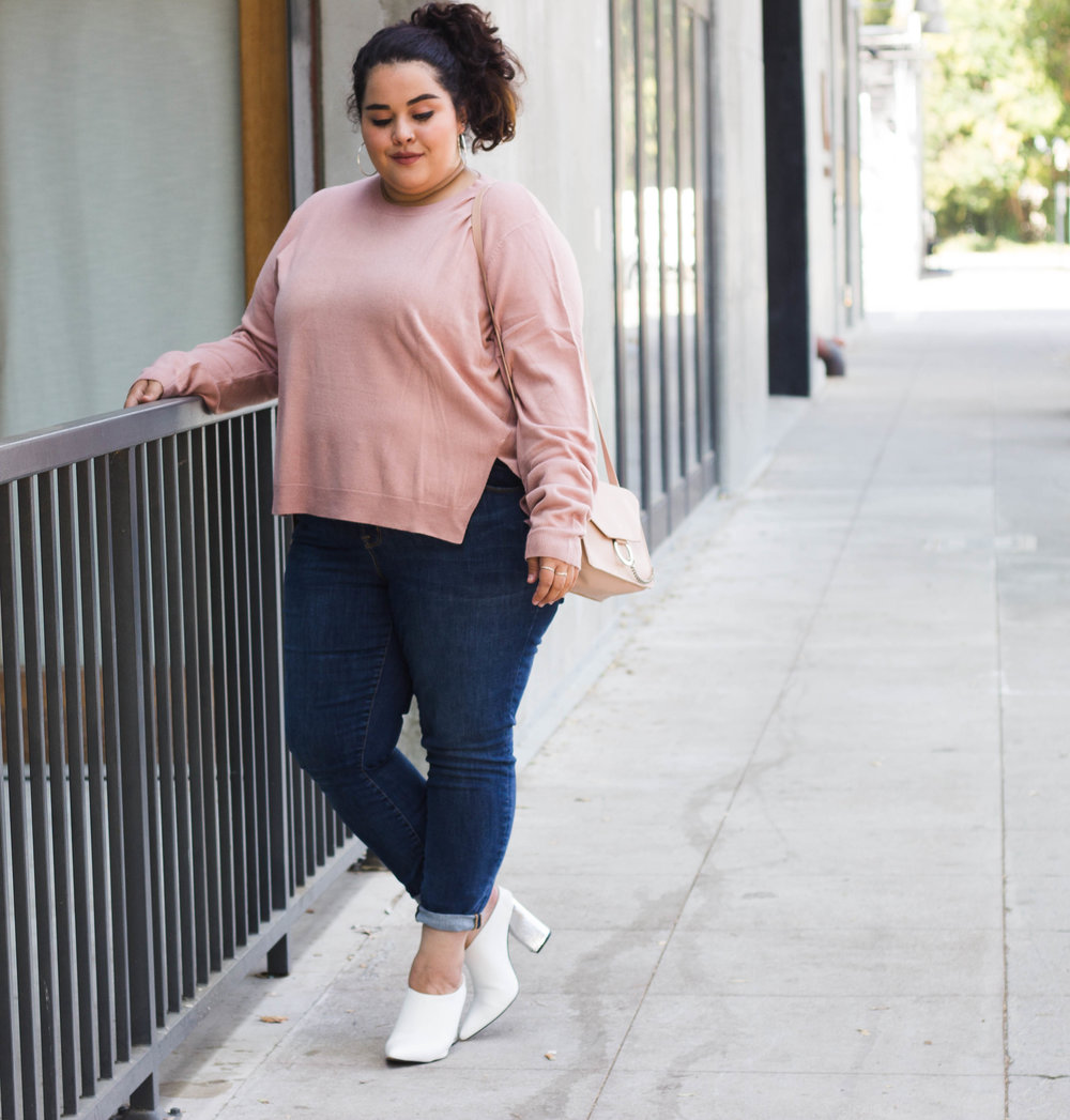 pinksweater (21 of 24).jpg
