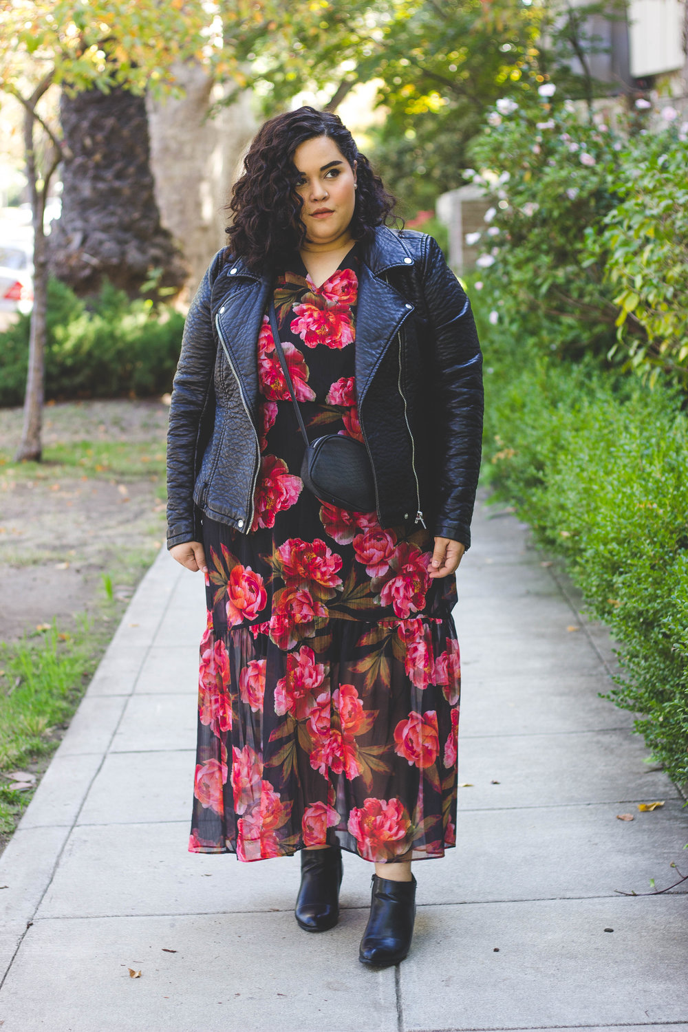 FloralDressWLeatherJacket (50 of 53).jpg