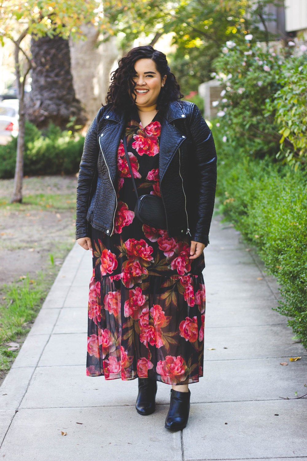 FloralDressWLeatherJacket (52 of 53).jpg