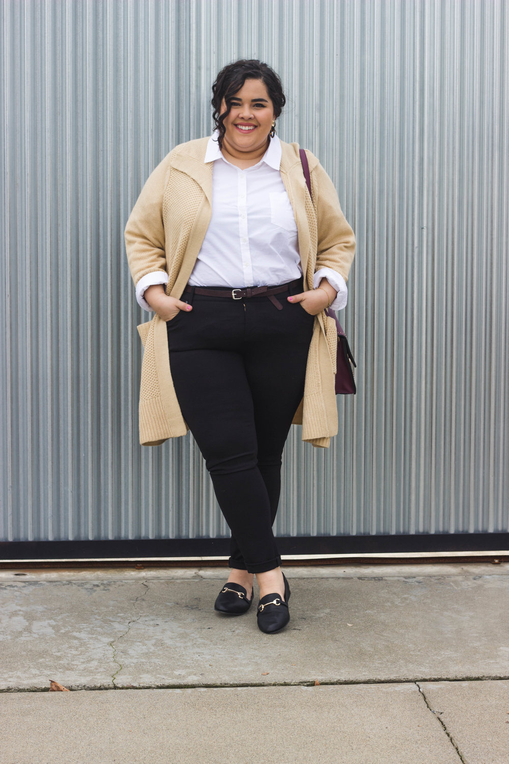 TorridTop1Way (88 of 119).jpg