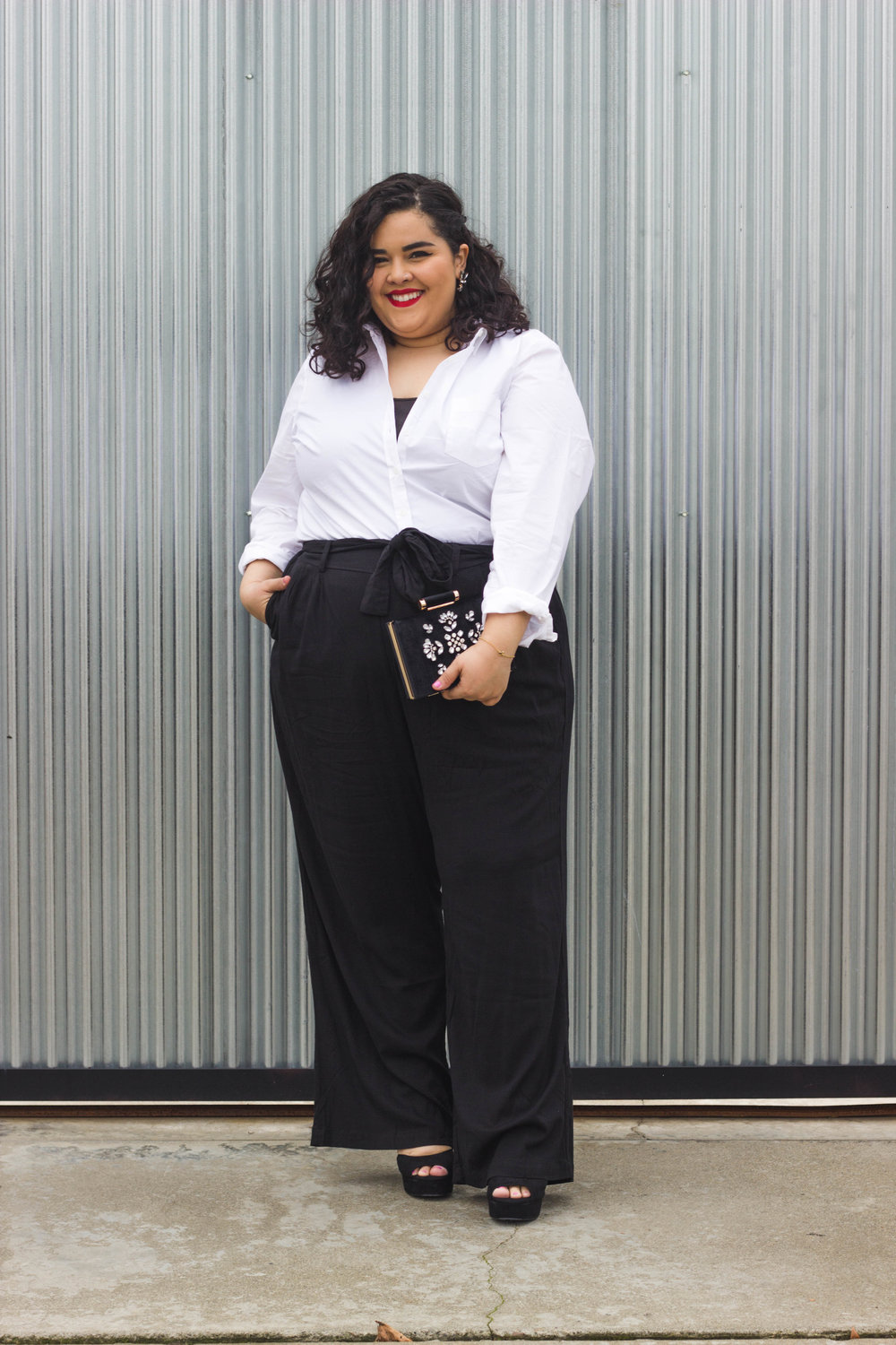 TorridTop1Way (38 of 119).jpg
