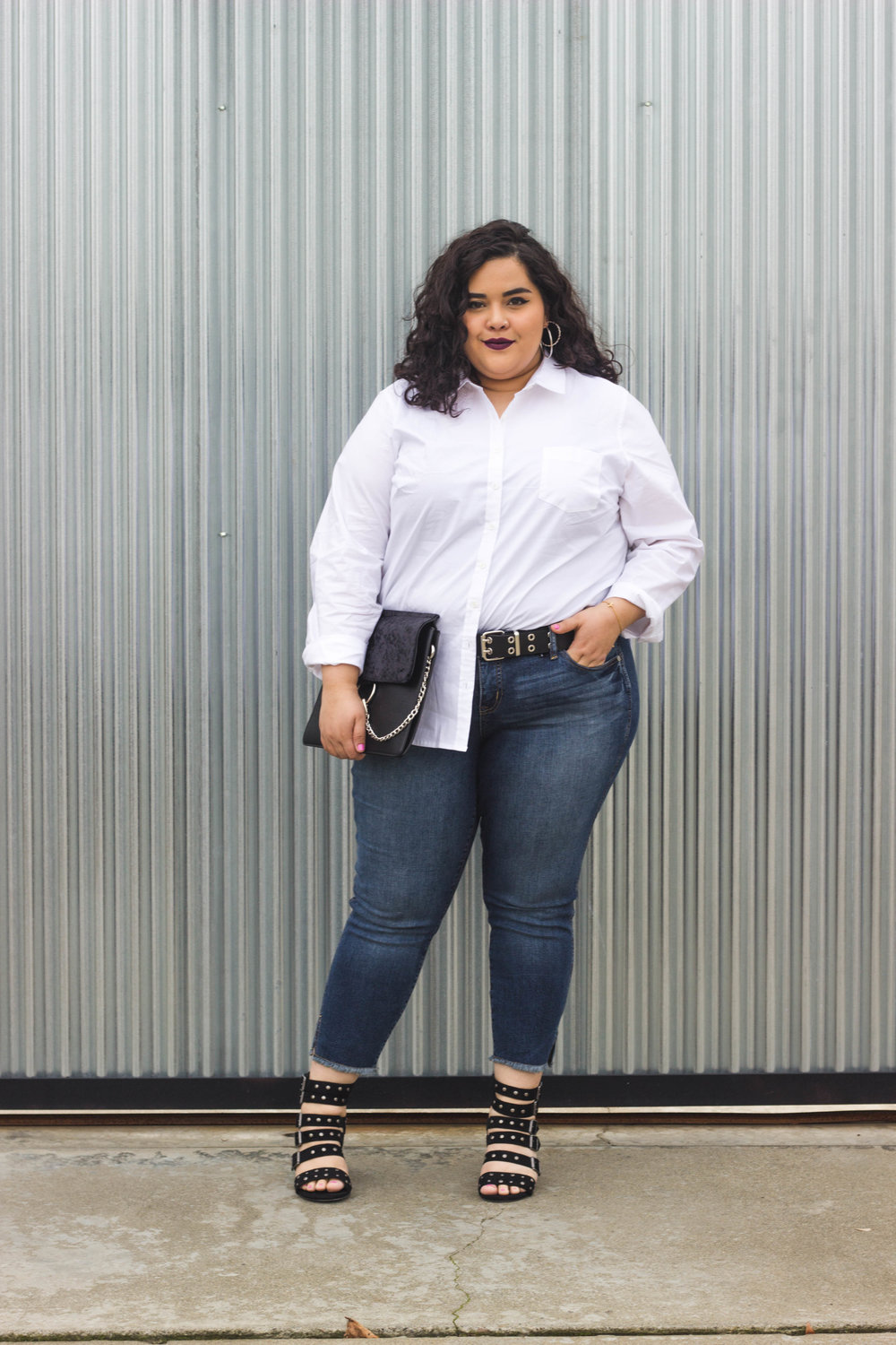 TorridTop1Way (4 of 119).jpg