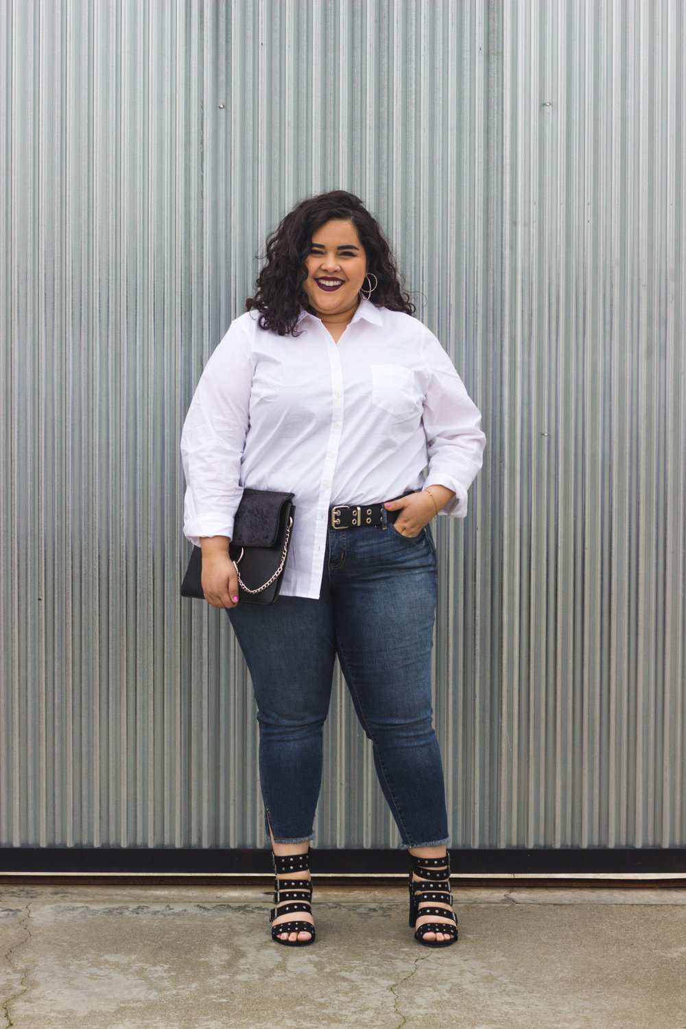 TorridTop1Way (3 of 119).jpg