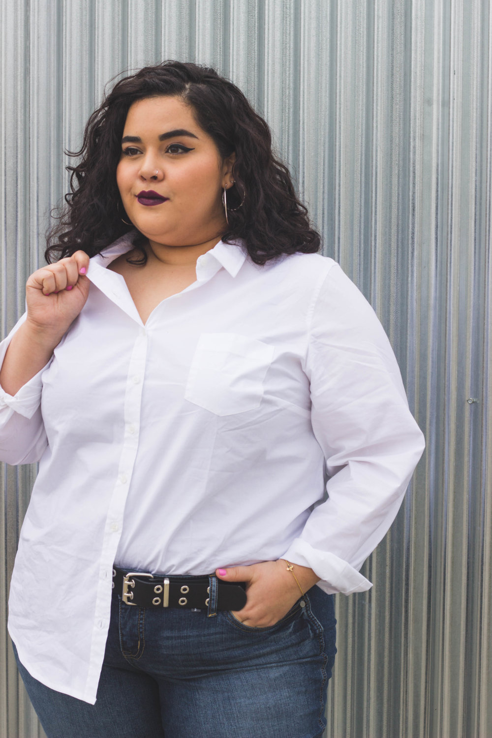 TorridTop1Way (27 of 119).jpg