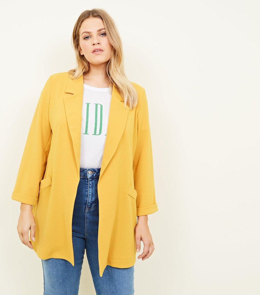 curves-mustard-longline-blazer.jpg