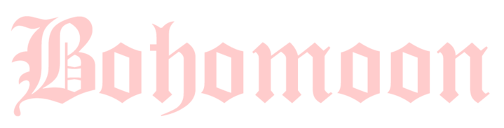 bohomoon logo.png