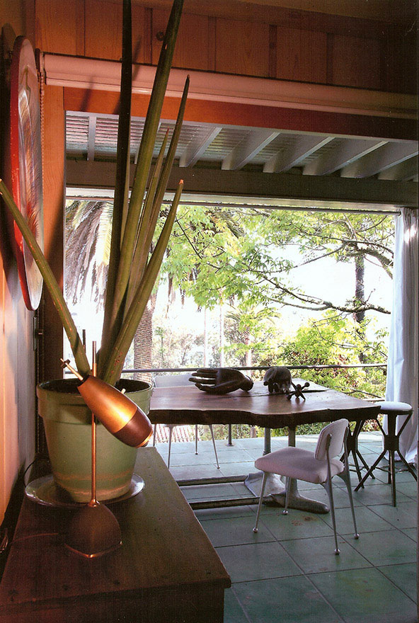 19-CRUZ-Dining-Terrace_b.jpg