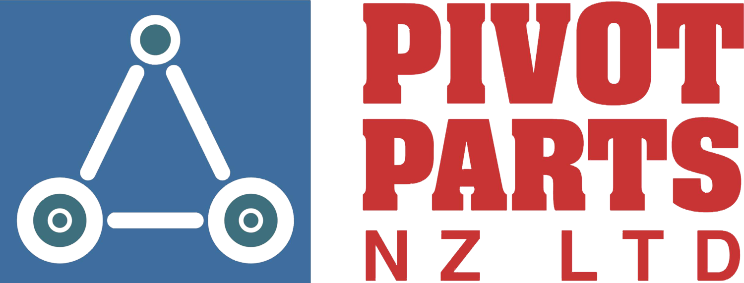 PIVOT PARTS NZ LTD