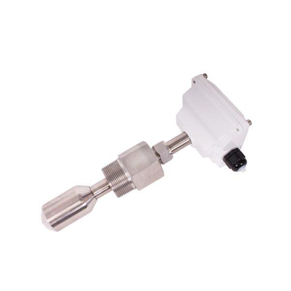 EX210S-24, Magmeter 10-48