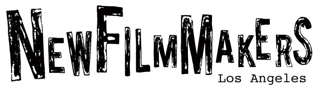 NewFilmmakers-LA-Logo_white.jpg