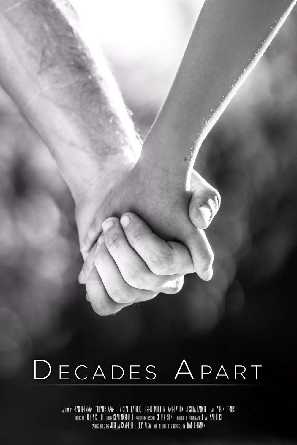 Decades Apart Official Poster.jpeg