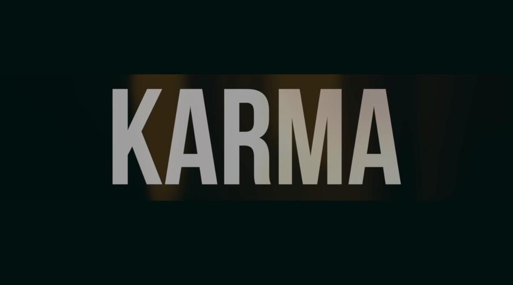 KARMA (2).png