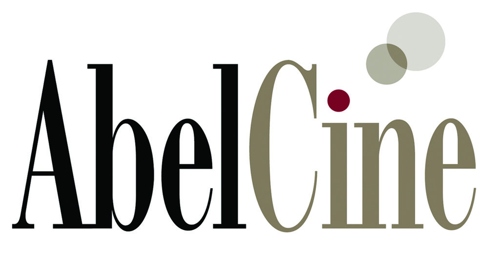 AbelCine  Burbank, CA ..................... abelcine.com