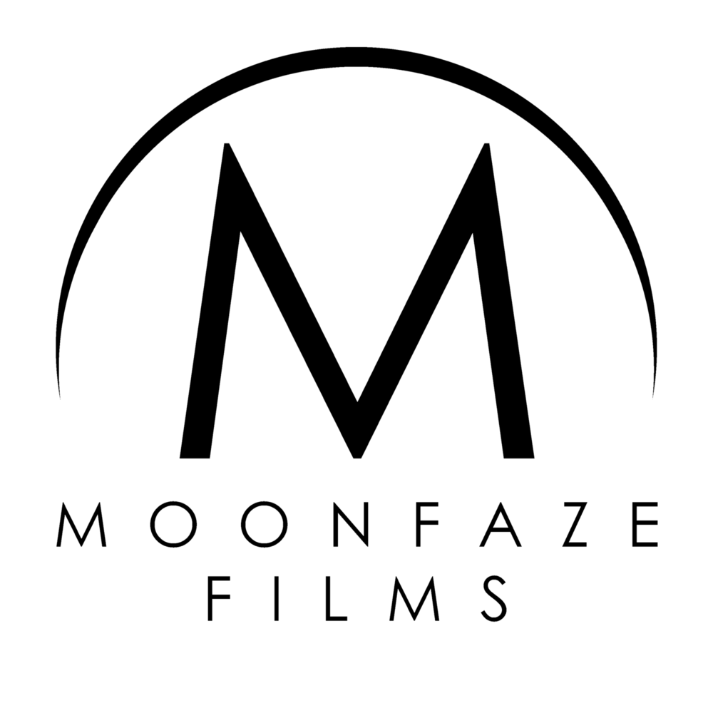 moonfaze logo.png