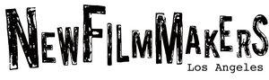 NewFilmmakersLA ............... newfilmmakersla.com