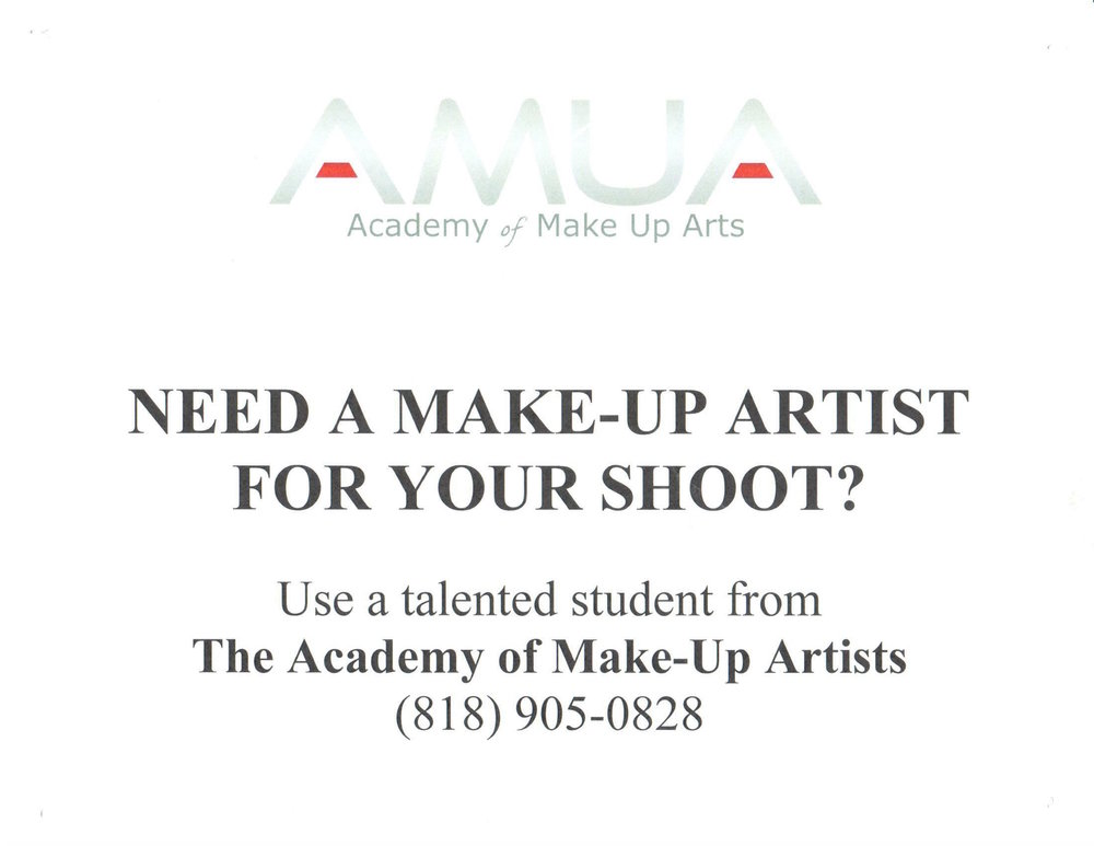 AMUA Makeup School-1.jpg