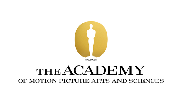The-Academy-of-Motion-Picture-Arts-and-Sciences.jpg