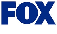 fox-logo-200x150.jpg