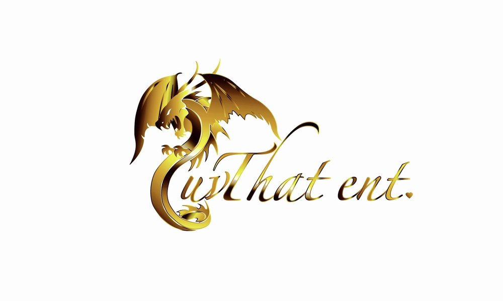 LuvThat Entertainment, LLC