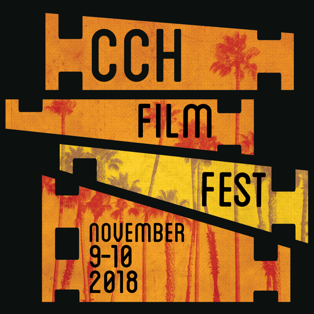 CCHFF2018_logo trees brown (1).png