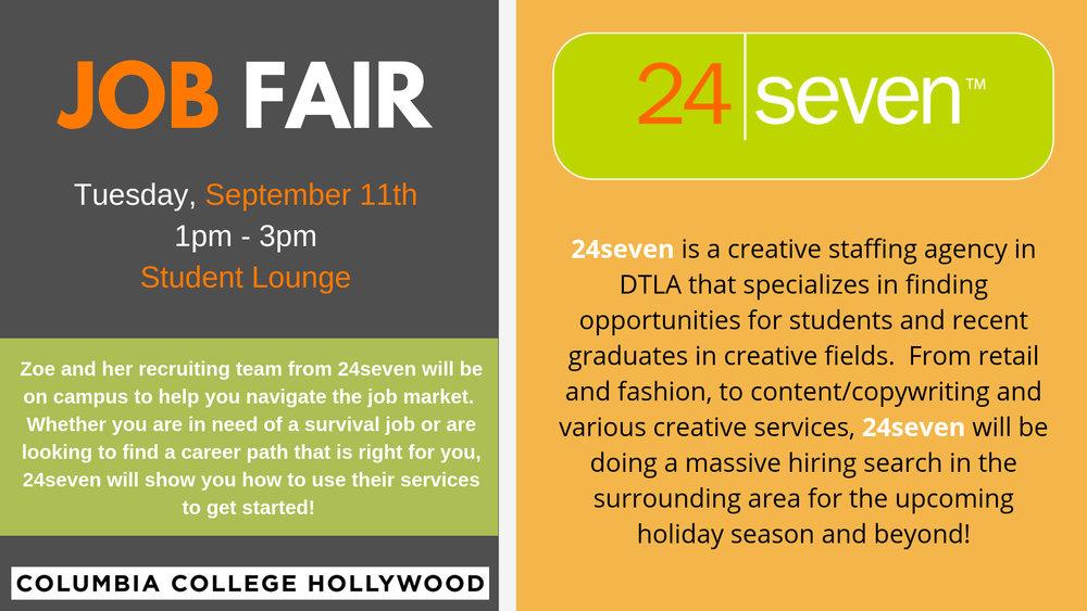 24seven Job Fair.jpg