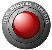 Red-Camera-Logo-01.png