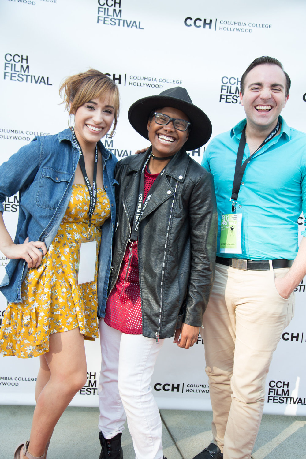 CCHFF17 Red Carpet AA-44.jpg