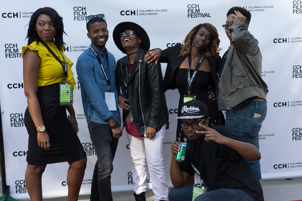 CCHFF17 Red Carpet JW-25.jpg