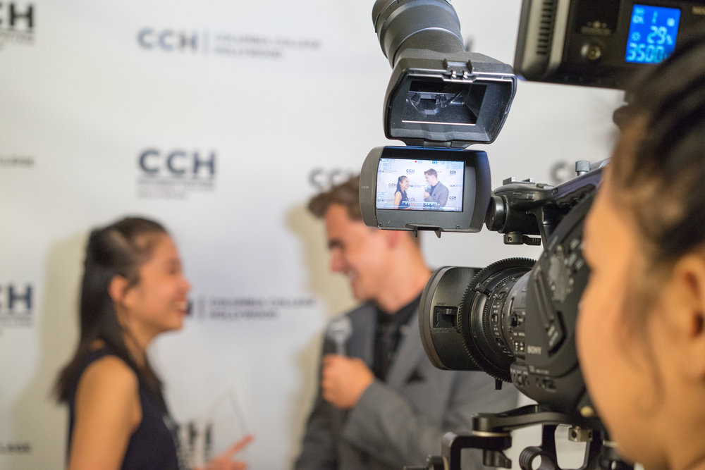 CCHFF17 Red Carpet JW-47.jpg