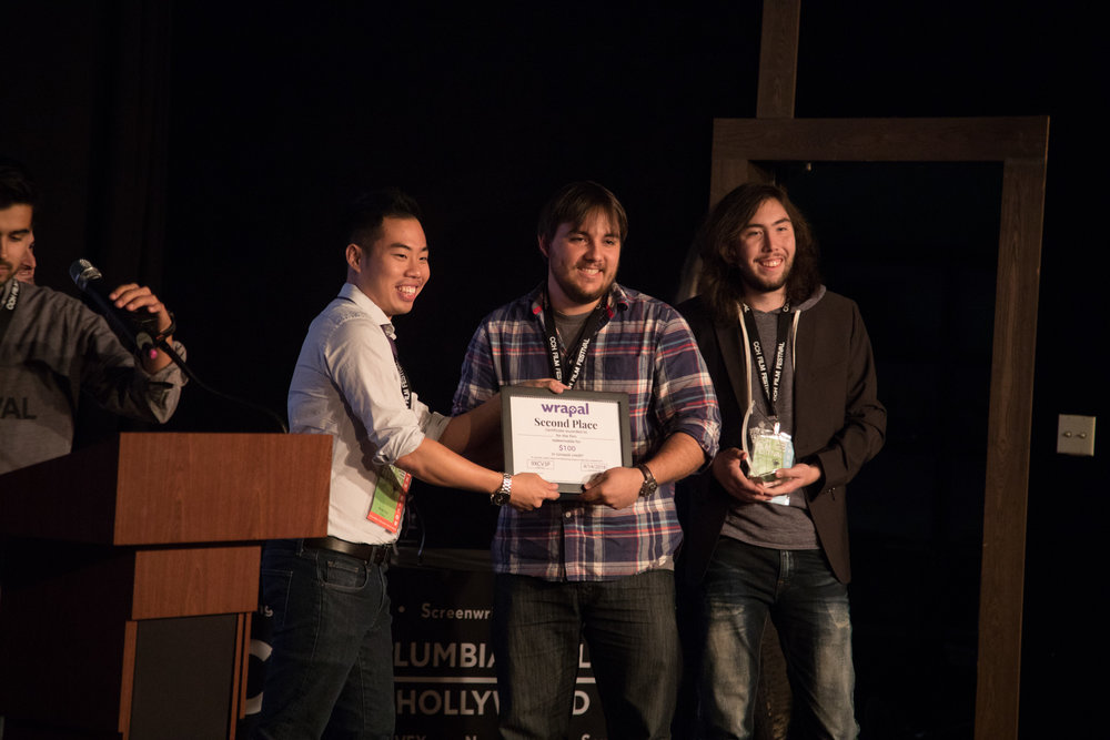 CCHFF17 Awards AA-38.jpg