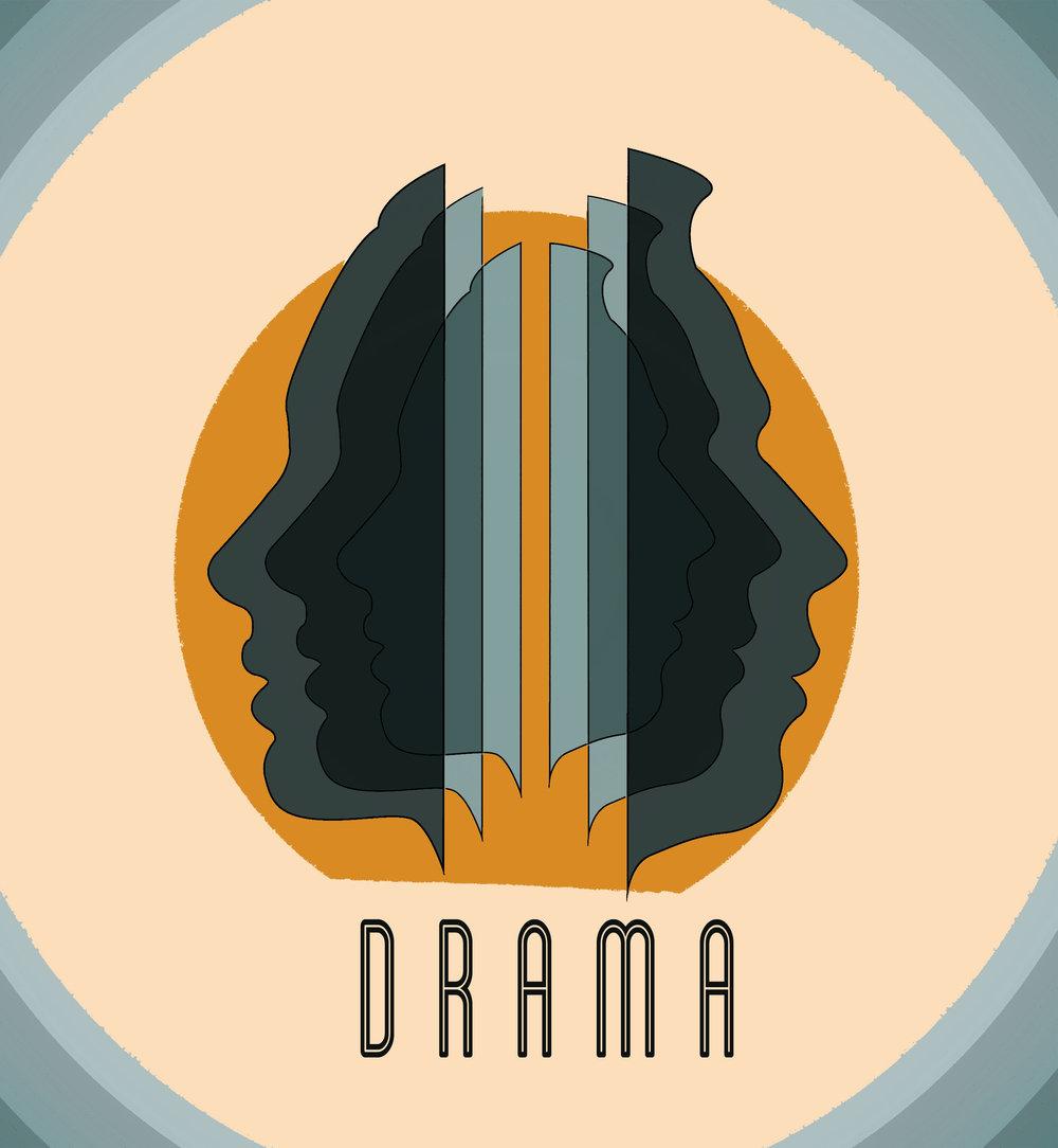 Drama 1 flat.jpg