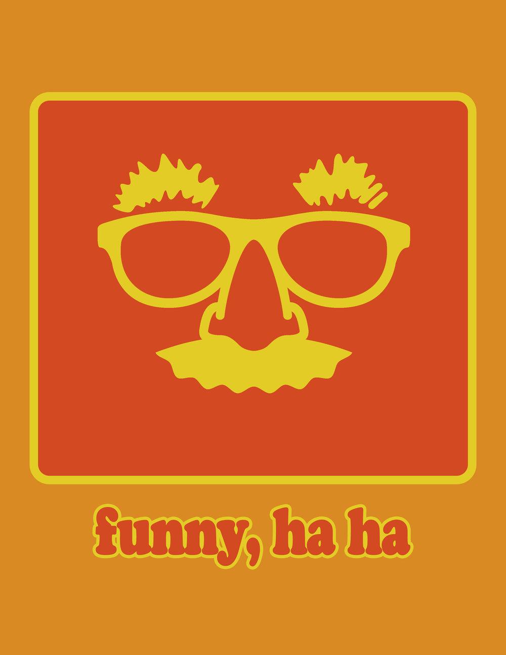Comedy 1B.jpg