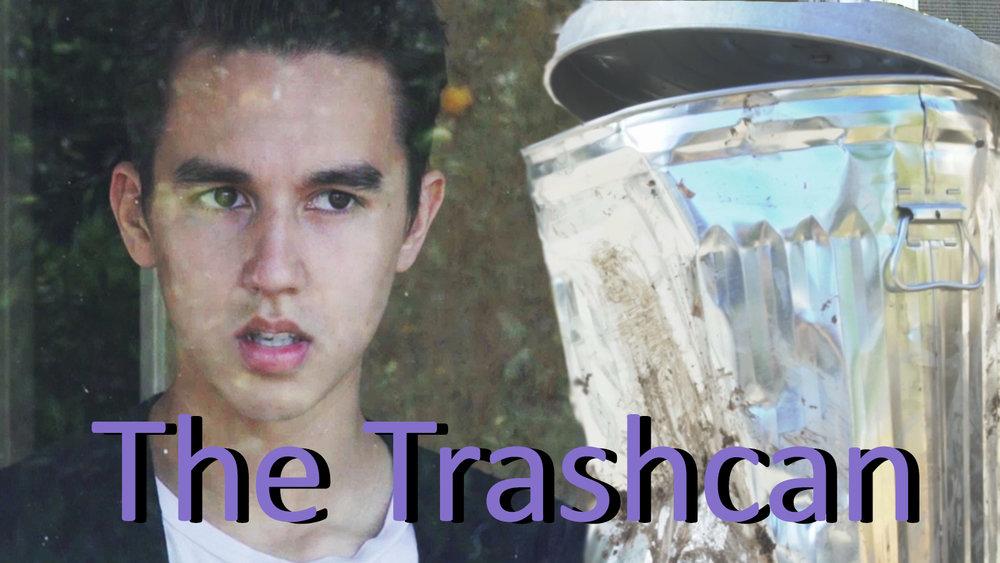 The Trashcan Thumbnail.jpg